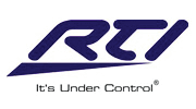 Remote Technologies Incorporated Logo